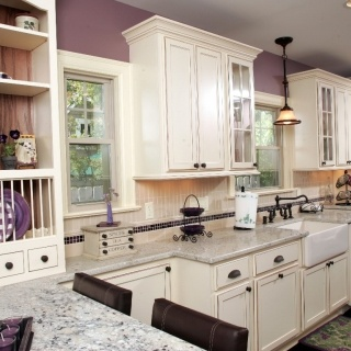 9 ceiling kitchen cabinets 1000 images about kitchen sloped ceiling solutions on 10377