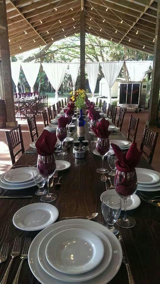 buckingham farms weddings - Bing Images