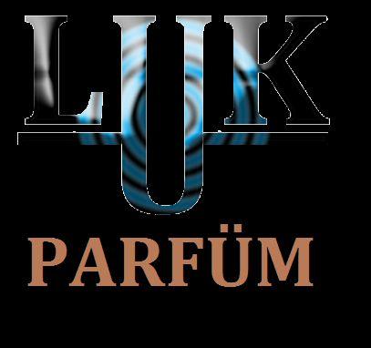 luk parfüm