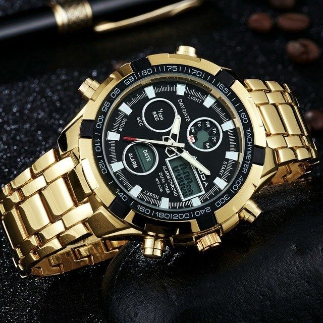 best 25 military grade watches ideas on pinterest mens military watches classic mens watches