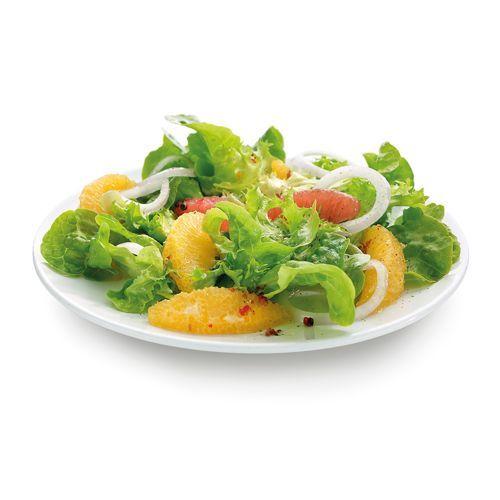 Citrus saláta
