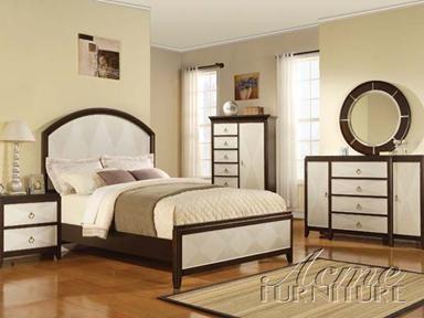 Bedroom Beds Overstock Furniture Alexandria Va Ask Home Design