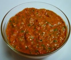 17 Best Images About Recipe Marinas Spaghetti Pizza Sauce On Pinterest