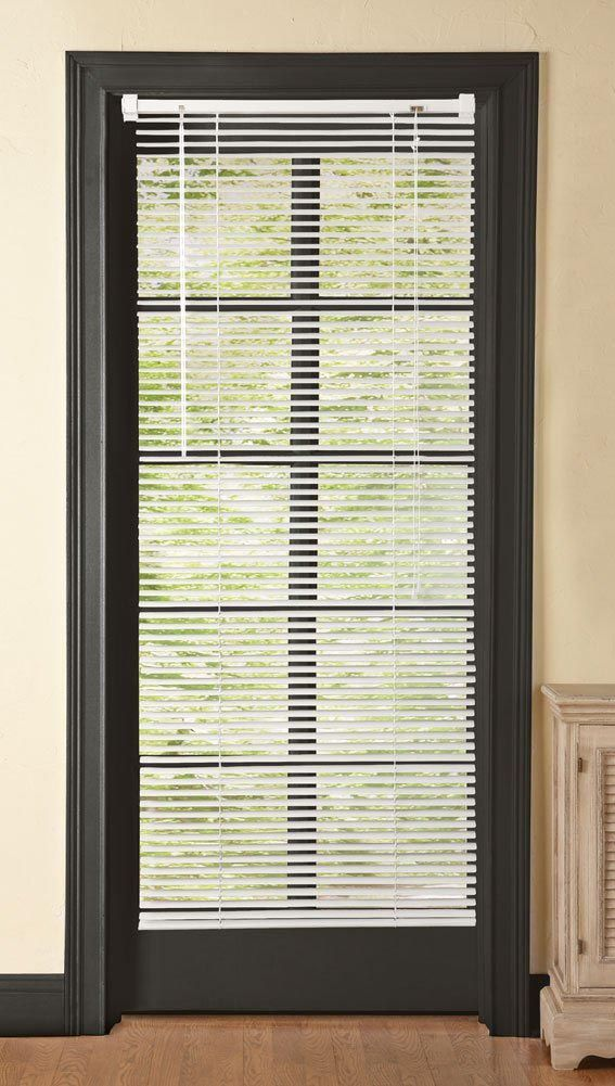 on g or blinds curtains ideas roman magnetic best pinterest