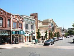 Salinas #California