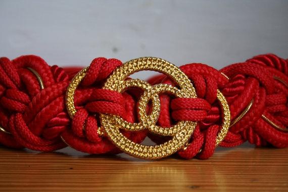 how to make a single sailor knot bracelet