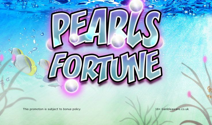Play best slot online game Pearls Fortune now at SlotFruity casino to win amazing cash and gold rewards on the go!! #slots #casinogames #lucky #win #bet #gambling Sign up to get £5 now.     https://www.slotfruity.com/game/pearls-fortune/?tcode=socialVIP