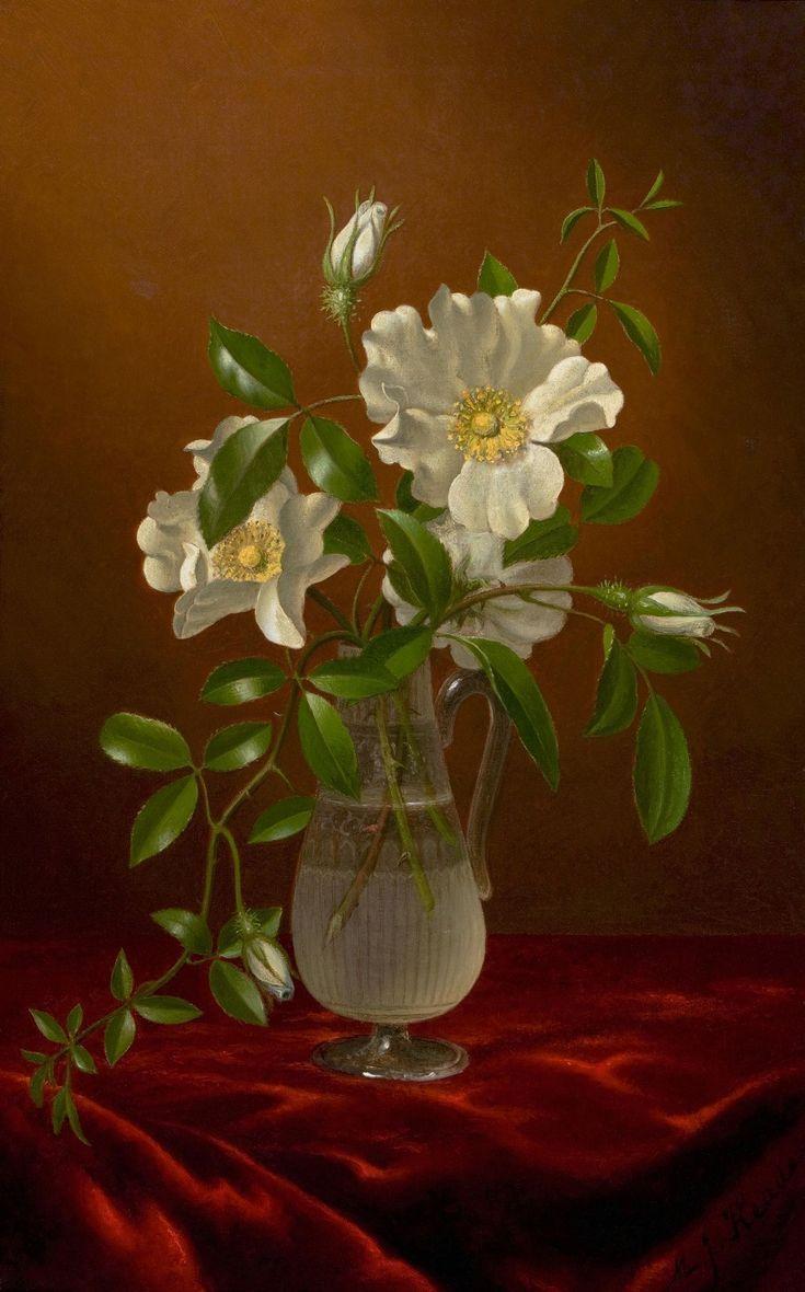 Картинки по запросу Marie Beloux-Hodieux (1860–1897 ...