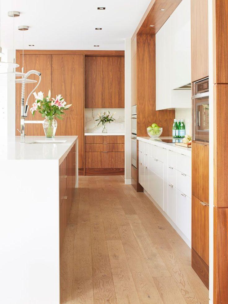 #kitchen | Rock Cliff Homes