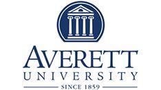 Averett University- 1859