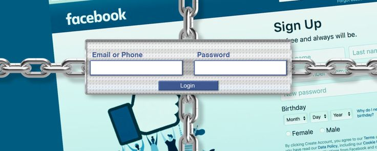 Need a Facebook Login Proxy? Here's What to Do #Security #Social_Media #Facebook #music #headphones #headphones
