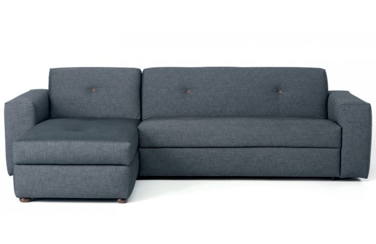 1000 id es sur le th me canape d angle design sur pinterest canap d 39 angle convertible canap. Black Bedroom Furniture Sets. Home Design Ideas