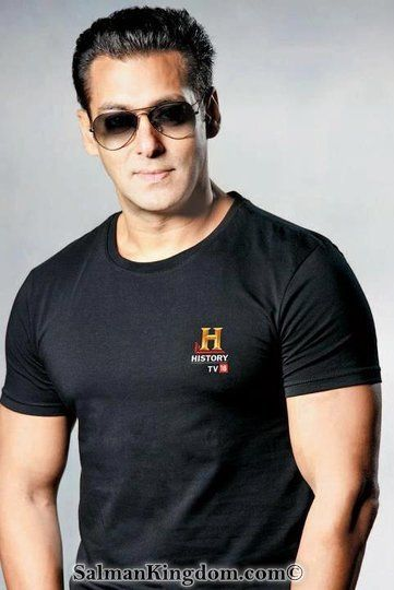 """High Tech VFX to be Used in Salman Khan's """"No Entry Mein Entry""""   Salman Kingdom"""