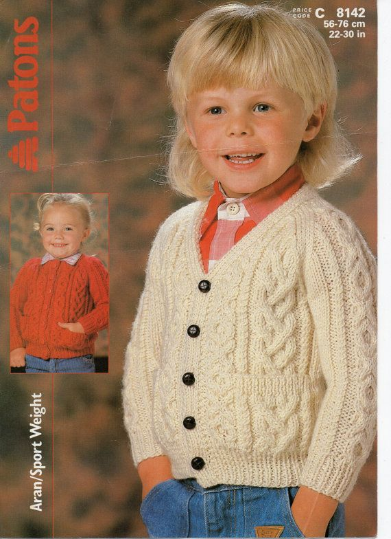 121 Best Aran Patterns Images On Pinterest Knit Patterns Knitting