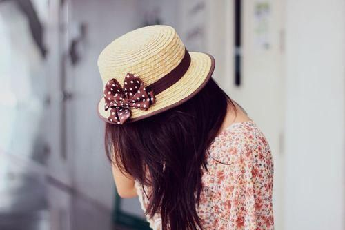 Women Stylish Hats http://www.stylishhatsforwomen.blogspot ...