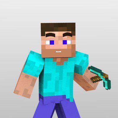 Minecraft Observer