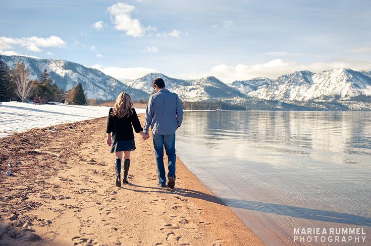 26 best south lake tahoe proposals images on pinterest for Bumping lake cabin rentals