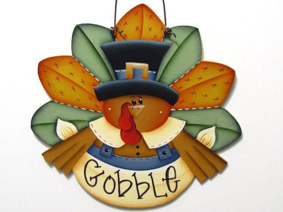 Decorating Ideas > 262 Best Images About Clipart On Pinterest  Web Studio  ~ 065415_Thanksgiving Decorations Clipart