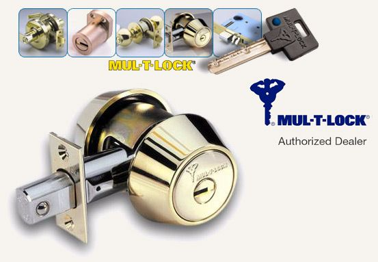 Our Locksmith College Park services are ready to provide you the best techniques to solve many kinds of problems with the best repair solution. There are many of the services are ready to provide its services at night and a day. For more detail, call us now at 240-839-4242. #LocksmithCollegePark #LocksmithinCollegePark #CollegeParkLocksmith