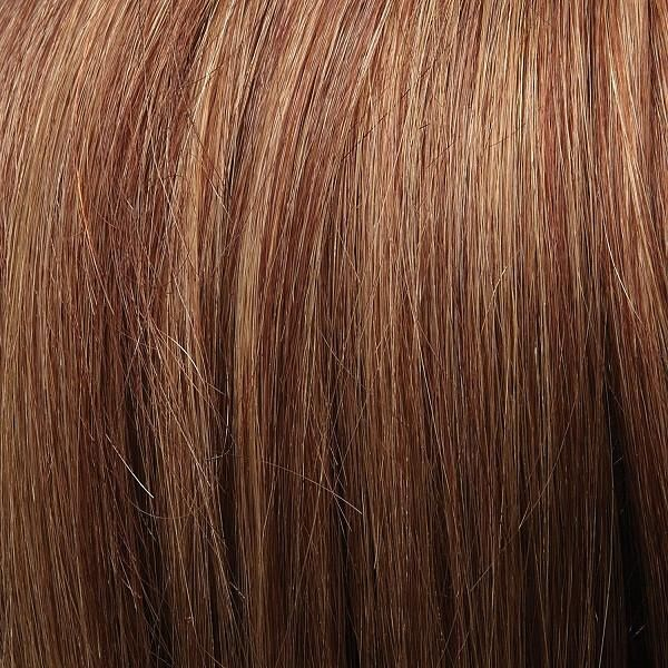easiPart Topper 8"