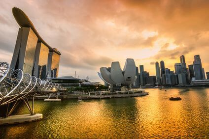 Singapore Car Hire – Sixt rent a car #rent #in #dublin http://rental.remmont.com/singapore-car-hire-sixt-rent-a-car-rent-in-dublin/  #singapore rental # Why rent with Sixt? You can enjoy an inexpensive holiday by using a car rental in Singapore with Sixt. Choose from a wide range of car models, from a small economy car to a large family SUV. Audi, BMW, Mercedes, and convertible models are some of the cars available. Sixt car rental...