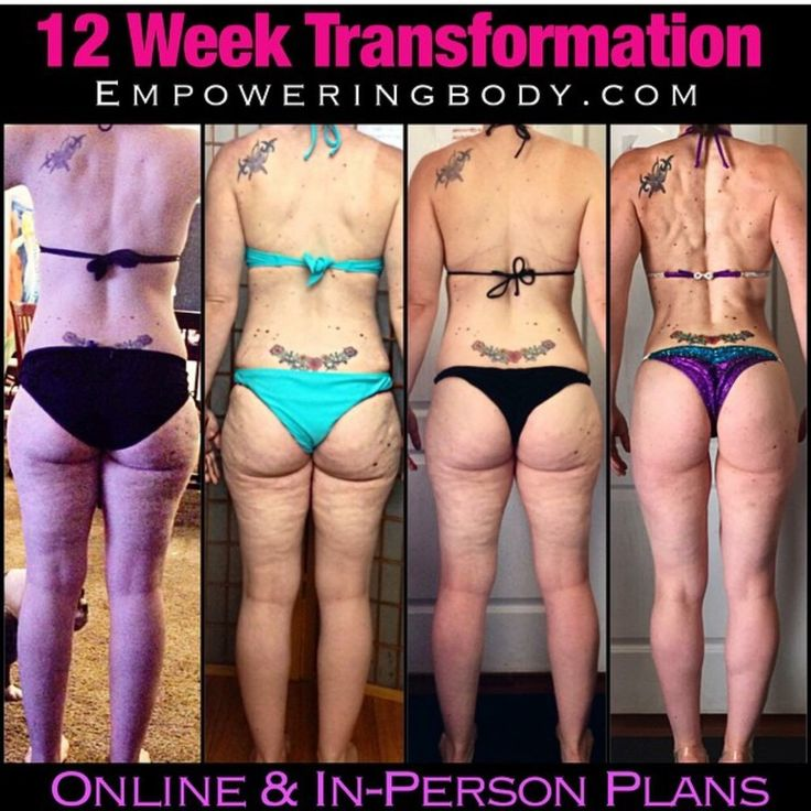 56 best images about Body Transformations on Pinterest ...