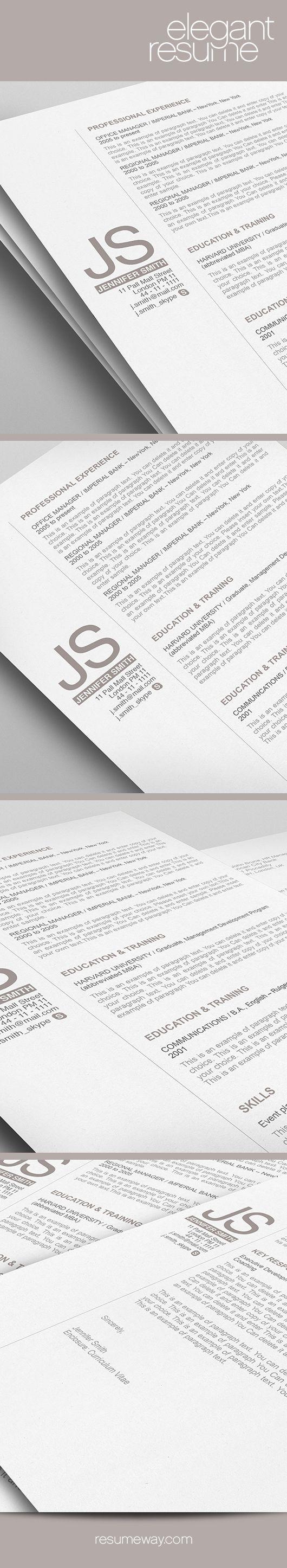 9 Retail Resume Templates  DOC PDF  Free amp Premium