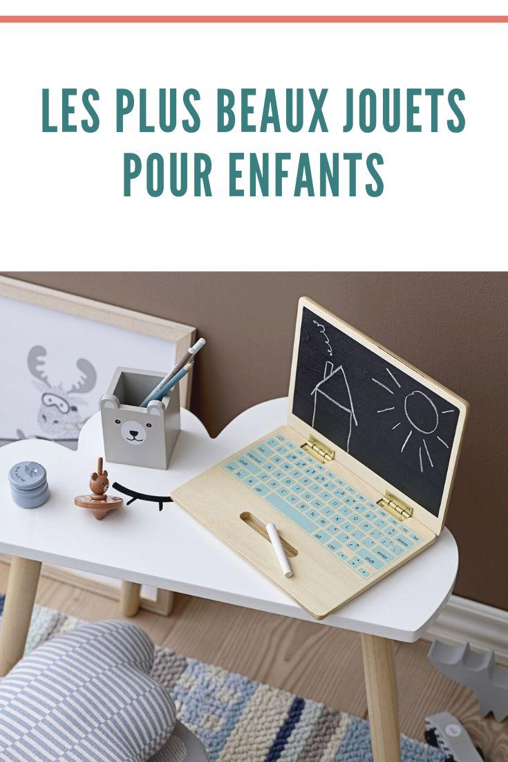 L E Shop Pour Les 0 6 Ans Diy Rangement Chambre Decoration Chambre Enfant Meubles Maison De Poupee
