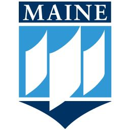 MS or PhD Assistantship (plant pathology) at University of Maine, Orono, ME