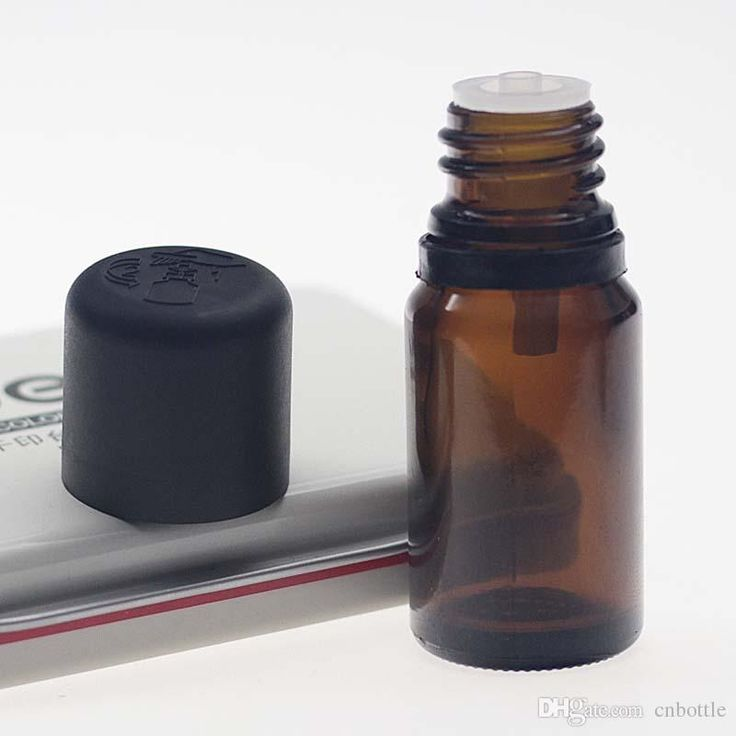 10ml Glass Bottle with Theftproof And Childproof Cap for Essential Oil Screw Cap Glass Bottle Liquid Oil Childproof Bottles Screw Cap Cap Bottle Theftproof 10ml Bottles Online with 161.15/Set on Cnbottle's Store | DHgate.com