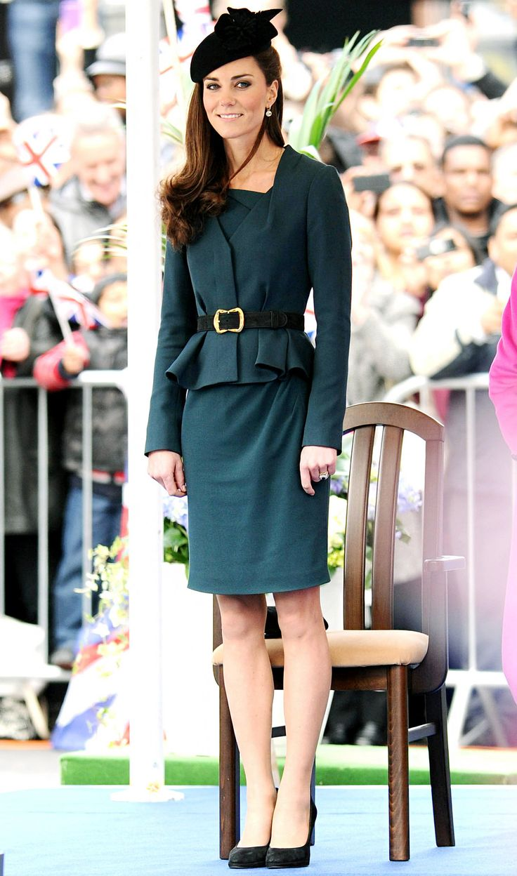 90 Best Katherine Middleton Fashion Images On Pinterest Duchess Kate Princess Kate And