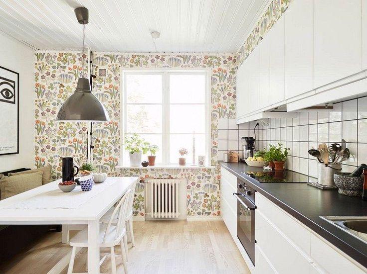 316 best Decorazioni di Interni images on Pinterest   Furniture ...