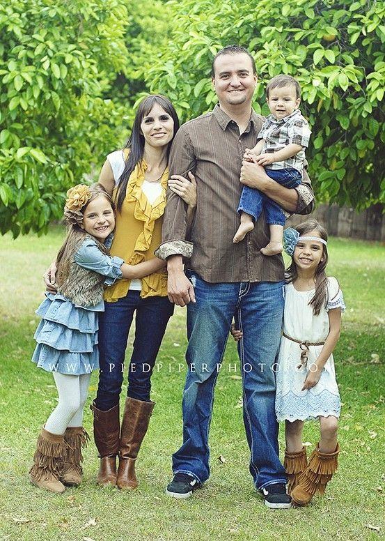 90 best Family Session Inspiration images on Pinterest Family