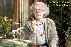 Waiting For God, British Comedy, Stephanie Cole, Britcoms