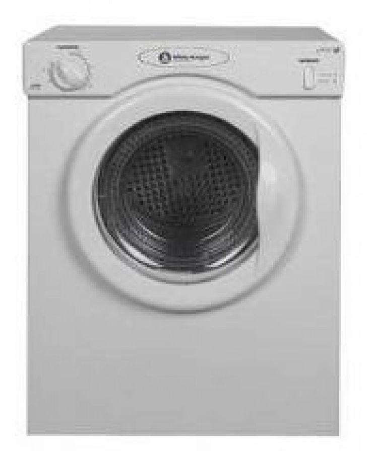 Smallest Tumble Dryer