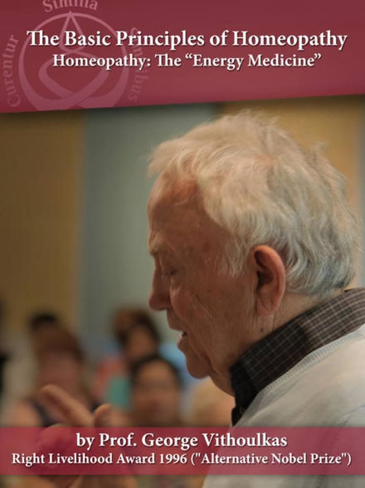 The First E-Book of Prof. Vithoulkas The Basic Principles of Homeopathy - #iBooks https://itunes.apple.com/gr/book/basic-principles-homeopathy/id795719307?mt=11