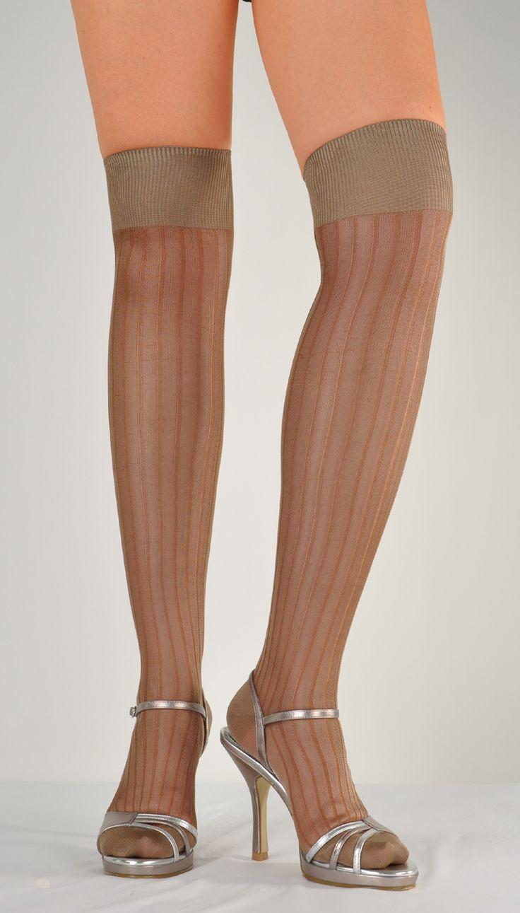 fashion stockings | sigaracay: yuksek topuklar, fully fashioned stockings ve genellemeler