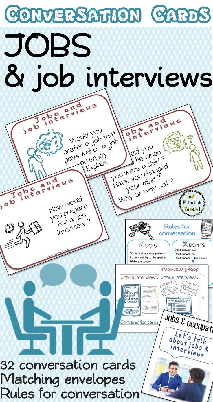 New version teacher resume examples elementary teacher