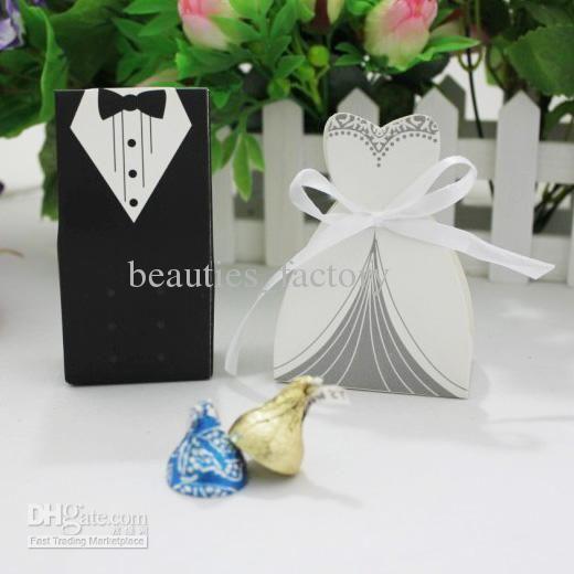 Brides Box: Best 25+ Groom Wedding Gifts Ideas On Pinterest