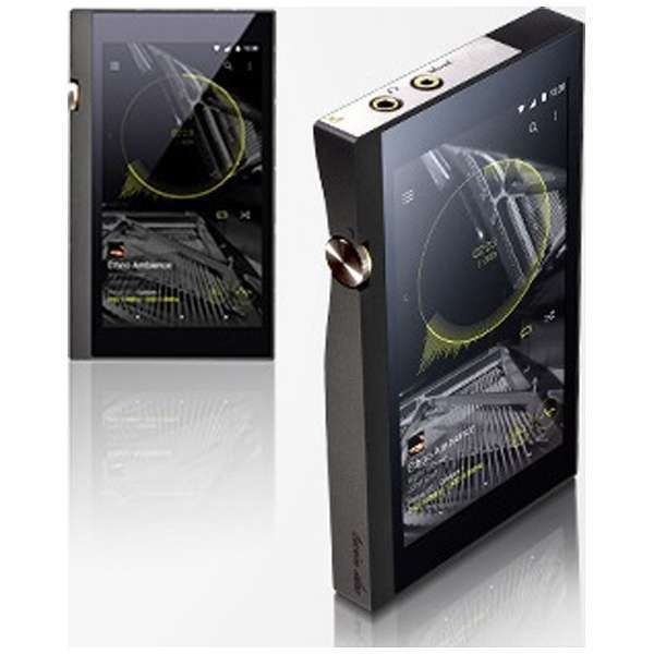 ONKYO Digital Audio Player Hi-Res Corresponding DP-X1 From JAPAN NEW #ONKYO