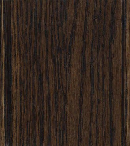 Wood Stain Backgrounds