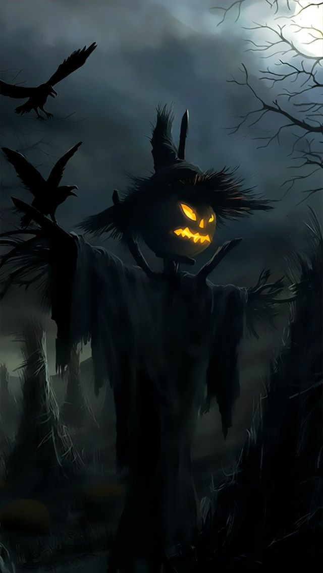 helloween live videos