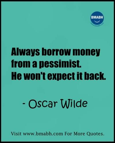 Funny Borrowing Money Quotes Funny Quotes About Borrowing Money