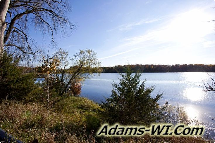 #lakeswi Fenners Lake is located in Adams County Wisconsin here you can find Info, Maps, Photos, Aerial Images plus Area Information like nearby Lakes, Public Land, Townships and communities. #adamscountywi