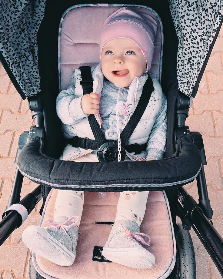 See you next year Easter!  #byeeaster #pink #pinkbaby #pinklove #babygirl #stroll #stroller #concord #concordneo #repost @