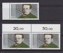 BRD  / 75. Todestag von Max Reger /  MiNr.:  1529  | Zu verkaufen auf Delcampe