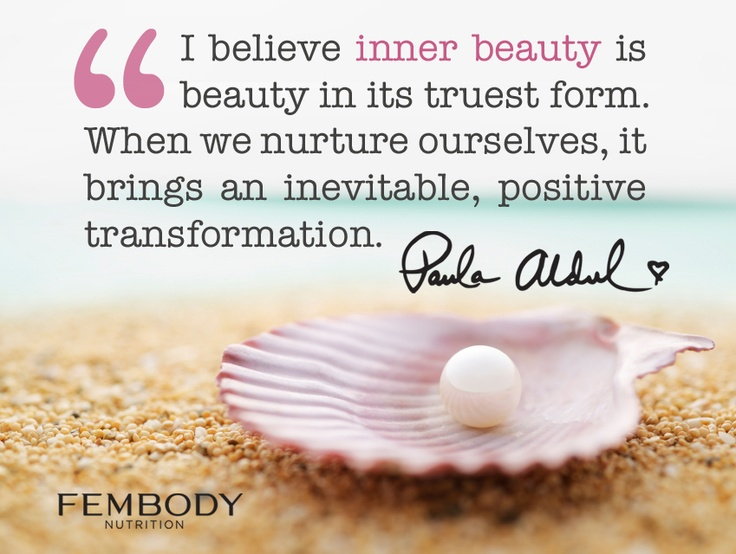 186 best images about inner beauty on Pinterest | Daily ...
