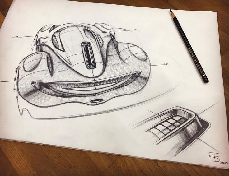 Car Design Daily(@cardesigndaily)• Instagram 相片與影片