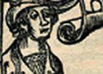 A Critical Edition of Couldrette's Mélusine Or Le Roman De Parthenay. - Le texte de Couldrette a connu le succès en Europe; il est conservé dans une 20° de manuscrits, et il a fait l'objet au 15°s de traductions en anglais, en allemand et en flamand (1491).
