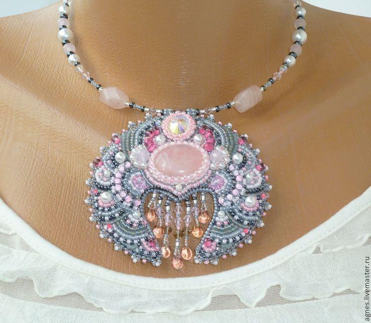 """Купить Лунница """"Романтика"""" - разноцветный, лунница, оберег, подарок, подарок женшине, подарок девушке"""